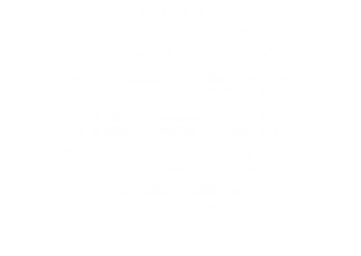 Astral Projection Teacher Todd Acamesis runs workshops in London